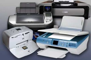Какой принтер лучше купить?