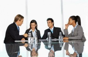 Особенности продажи товара, услуги закупочной комиссии – что привело к вам комиссионеров?