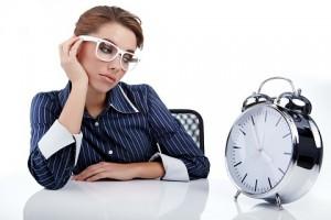 Как автоматизировать учет рабочего времени при гибком графике работы?