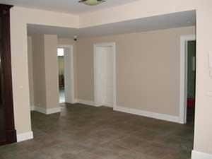 Ремонт и отделка квартир: выгоден ли такой бизнес?
