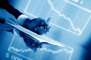 Принципы эффективной торговой деятельности на финансовых рынках