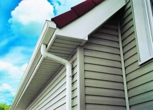 Идеальный способ отделки фасадов