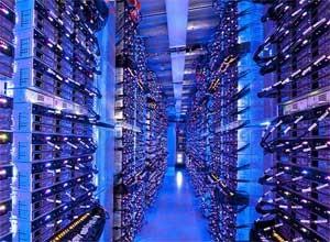 server2002