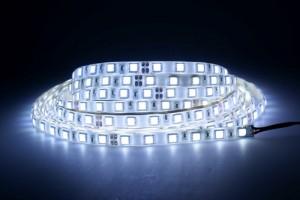 Подажа светодиодных светильников – идея для создания бизнеса