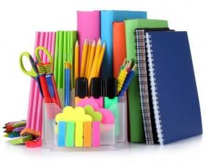 Бизнес-идея: доставка канцелярских товаров в офис