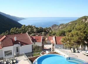 Покупаем недвижимость в Турции: на что обратить внимание