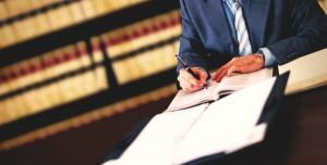 Покупка недвижимости за рубежом: ищем квалифицированного юриста