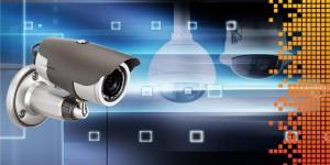 Современные системы удалённого видеонаблюдения
