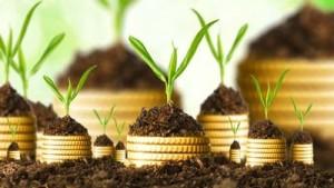 Банковский вклад – перспективное вложение капитала