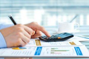 Возможно ли получить заем с плохой кредитной историей