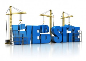 Рекомендуем хорошие и раскрываем плохие сайты